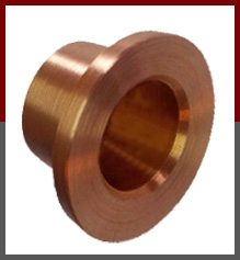 Bronze Alloys Casting